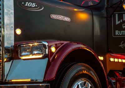 TruckShow2015-327