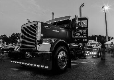 TruckShow2015-328