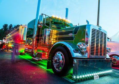 TruckShow2015-329