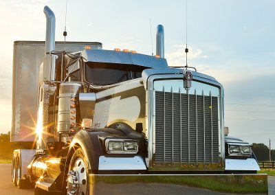 TruckShow2015-33