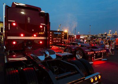 TruckShow2015-330