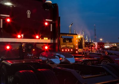 TruckShow2015-331