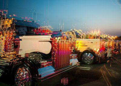 TruckShow2015-332