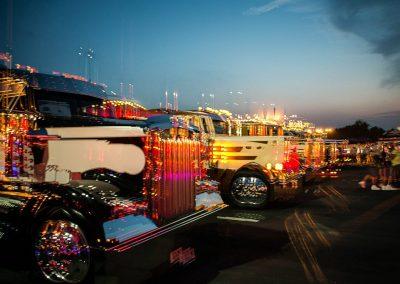 TruckShow2015-333