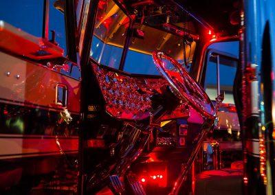 TruckShow2015-335