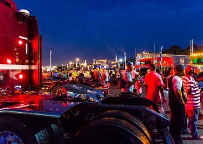 TruckShow2015-337