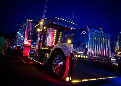 TruckShow2015-338