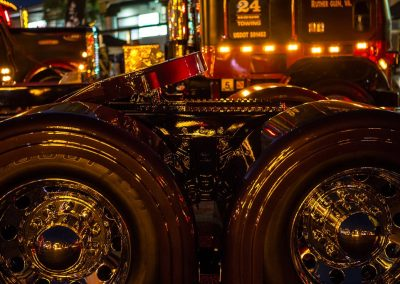 TruckShow2015-339