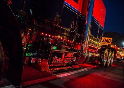 TruckShow2015-340