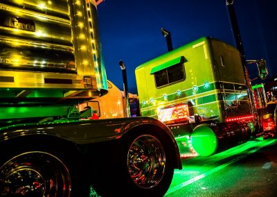 TruckShow2015-341