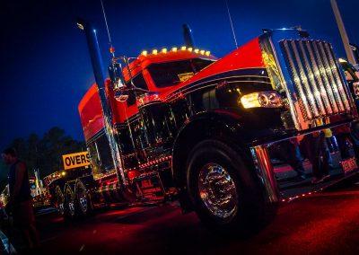 TruckShow2015-342