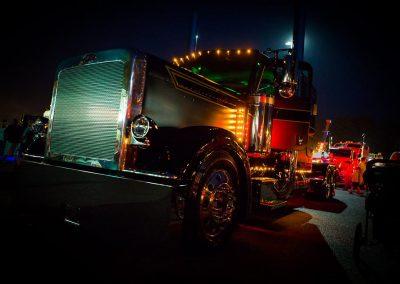 TruckShow2015-343