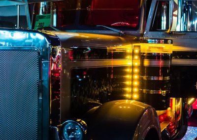 TruckShow2015-344