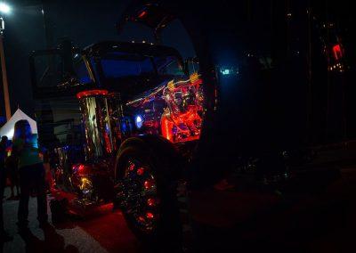 TruckShow2015-345