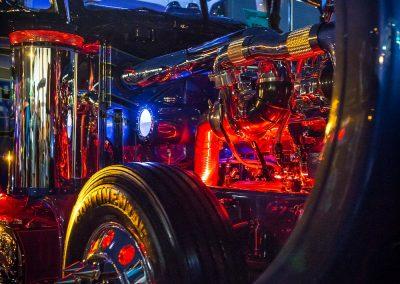 TruckShow2015-347