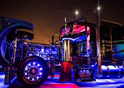 TruckShow2015-349