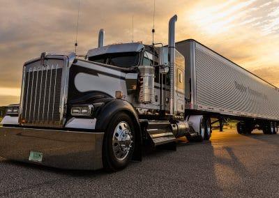 TruckShow2015-35