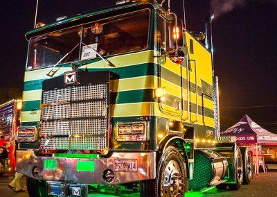 TruckShow2015-351