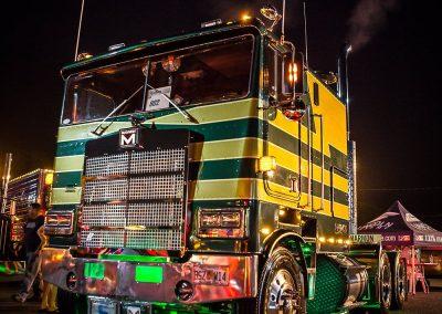 TruckShow2015-352