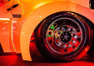 TruckShow2015-353