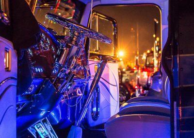TruckShow2015-354