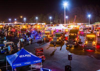 TruckShow2015-357