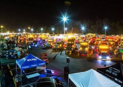 TruckShow2015-358