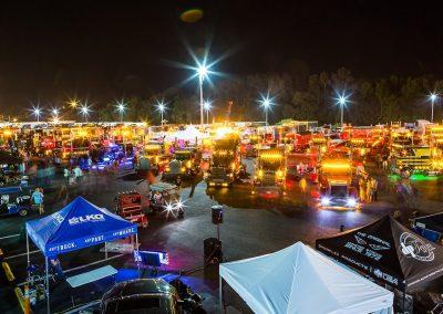 TruckShow2015-359