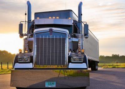 TruckShow2015-36