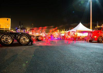 TruckShow2015-360