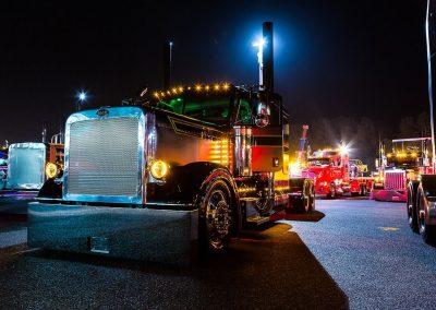 TruckShow2015-361