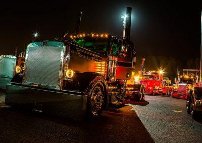 TruckShow2015-362