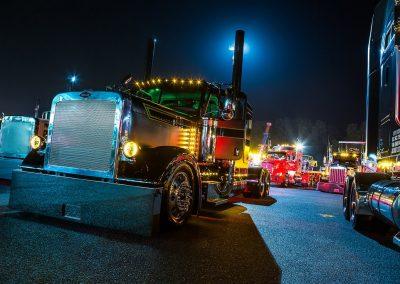 TruckShow2015-363