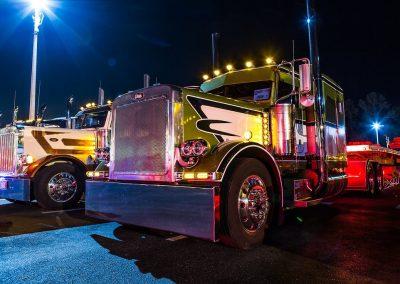 TruckShow2015-364