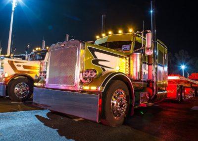 TruckShow2015-365