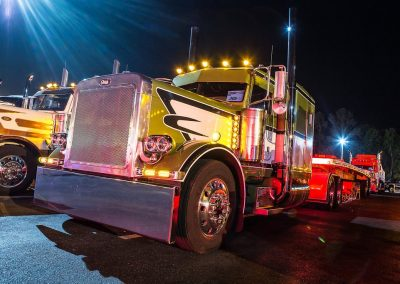 TruckShow2015-366