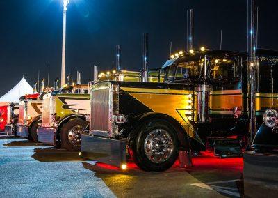 TruckShow2015-367