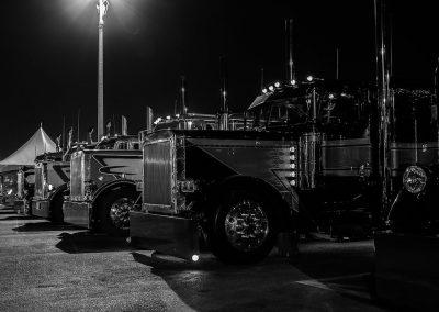 TruckShow2015-368