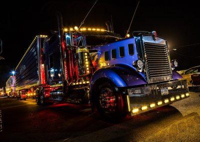 TruckShow2015-369