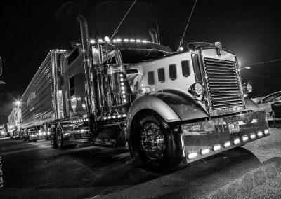 TruckShow2015-370