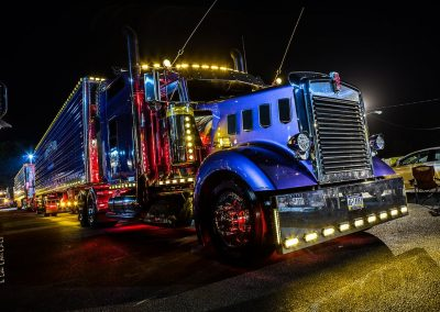 TruckShow2015-371