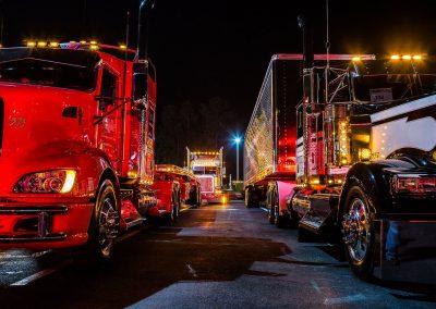 TruckShow2015-372