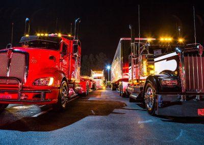 TruckShow2015-373