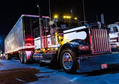 TruckShow2015-374