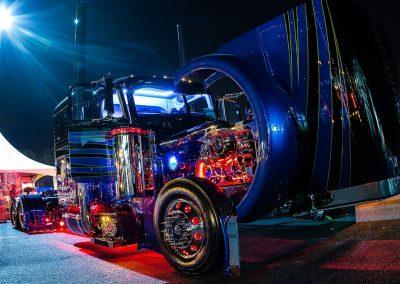 TruckShow2015-376