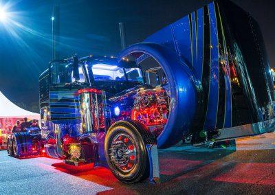 TruckShow2015-377