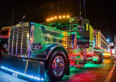 TruckShow2015-378