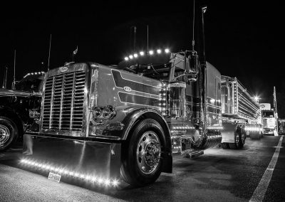 TruckShow2015-379