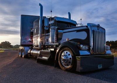 TruckShow2015-38