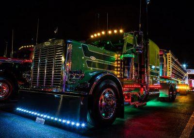 TruckShow2015-380